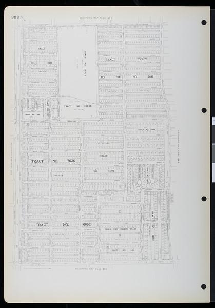 rbm-a-Platt-1958~462-0.jpg