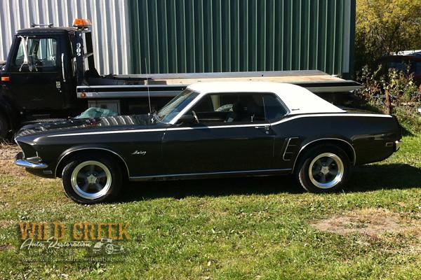 1969-Mustang-Grande-Wild-Creek-Auto-Restoration-d.jpg