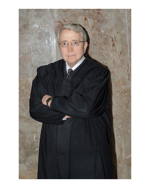 Judge03-02.jpg