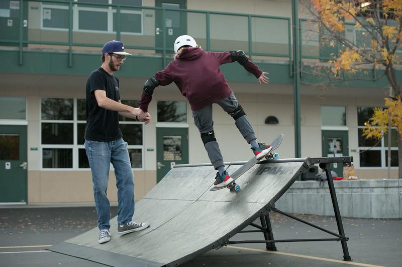 ChristianSkateboardDec2019-169.jpg