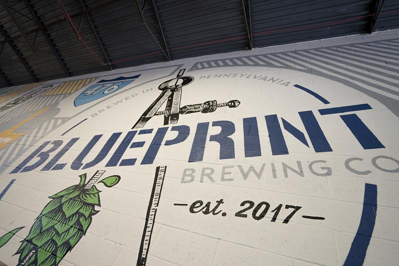 Blueprint Brewery-8.jpg