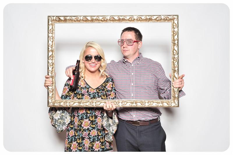 Matt+Heather-Wedding-Photobooth-32.jpg