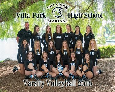 VP_Girls_Volleyball_TeamPics_2016