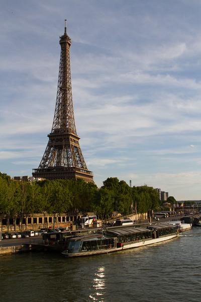 Eiffel13.jpg