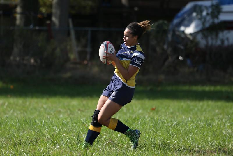 kwhipple_rugby_furies_20161029_134.jpg