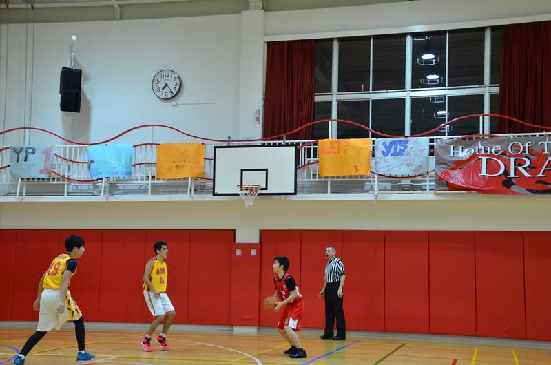 Sams_camera_JV_Basketball_wjaa-6351.jpg