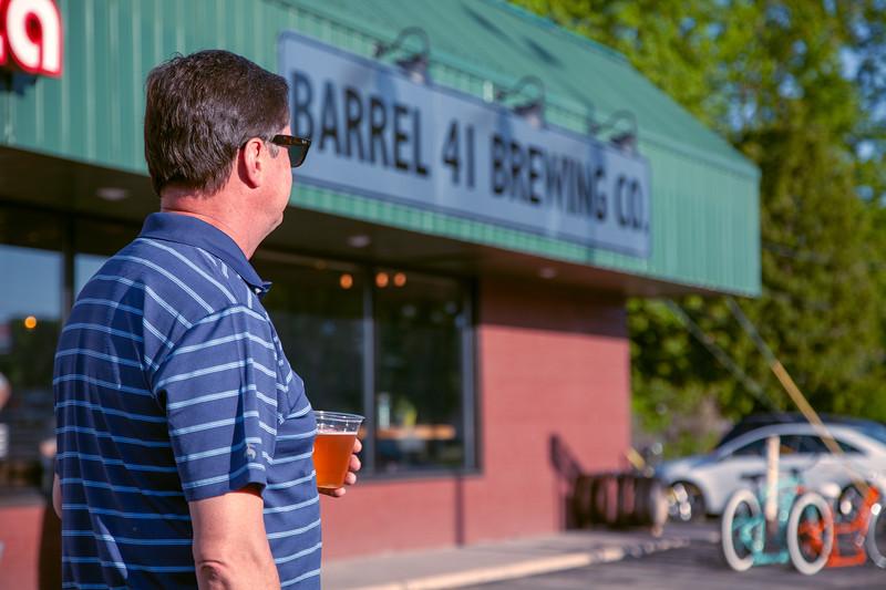 Barrel41_23.jpg