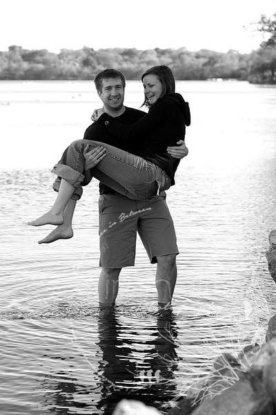 Kristen&Jameson_075.jpg