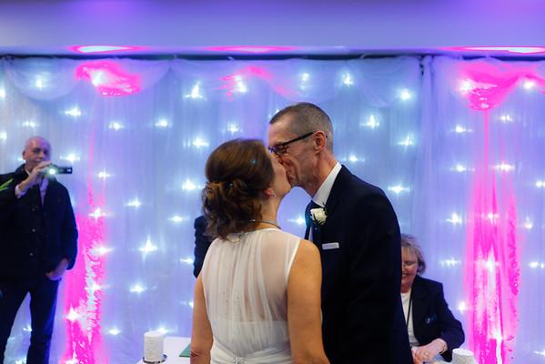 Phil & Gloria Croxon Wedding-176.jpg