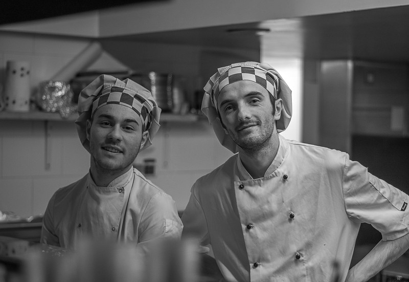 joes-chefs-together_15408963716_o.jpg