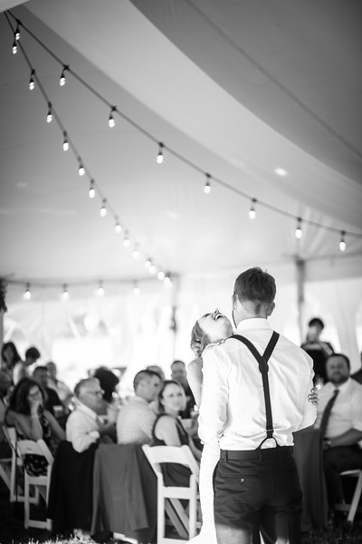 skylar_and_corey_tyoga_country_club_wedding_image-694.jpg