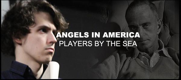 ANGELSBANNERREVIEW.jpg