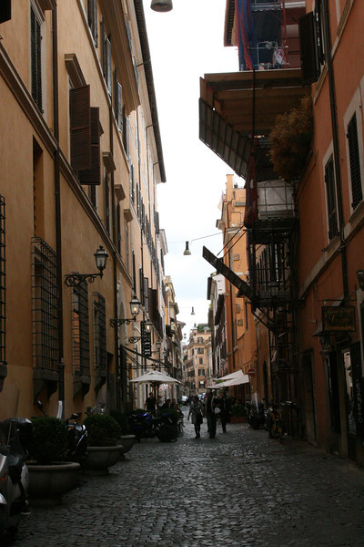 Italy Gianna -   0164.jpg