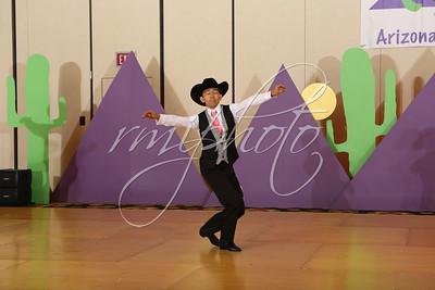 UCWDC Line Dance