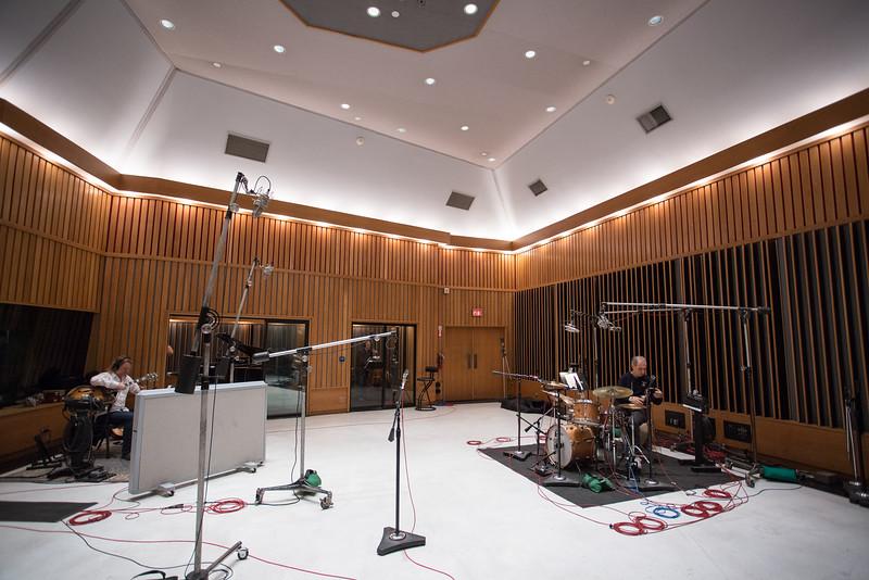 093018 Andy James Studio Session-5158.jpg
