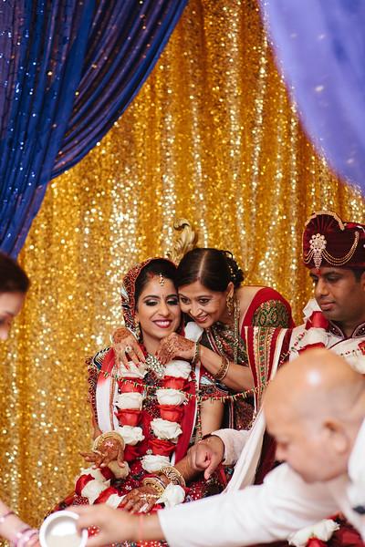 Le Cape Weddings_Isha + Purvik-2234.jpg
