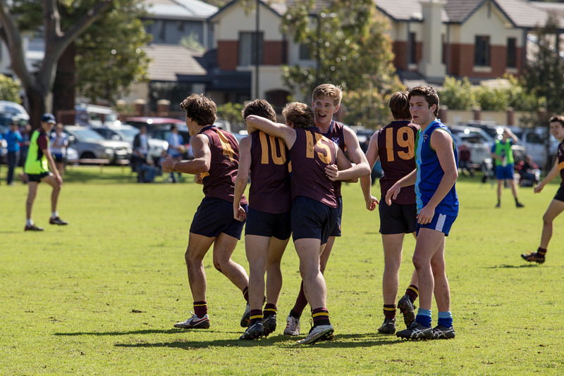 Rugby and Football Finals 13 August 2016 - 236.jpg