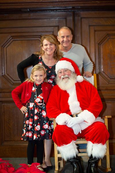 0063 FC Staff & Family Christmas Party-Hird,J.jpg
