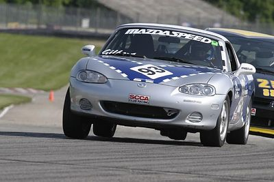 No-0315 Race Group 2