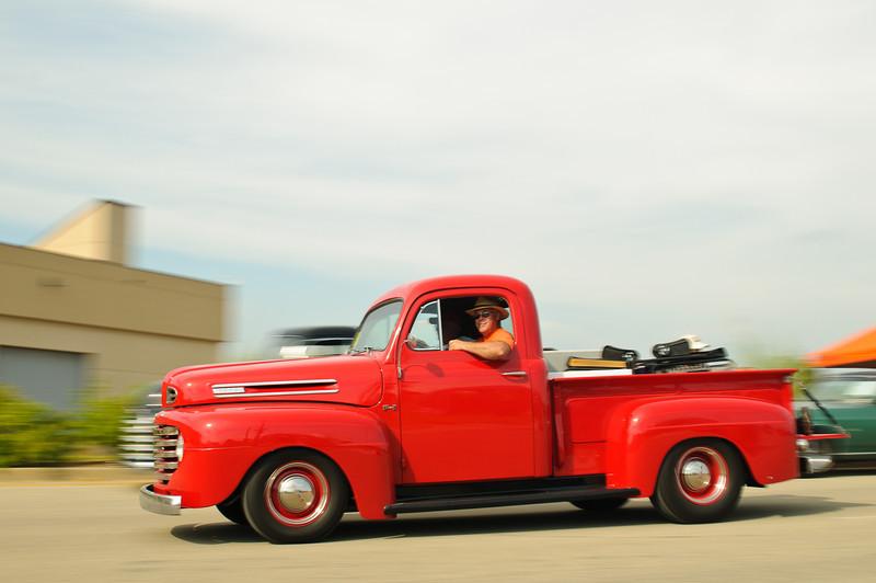 2011 Kentucky NSRA-1205.jpg