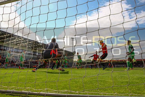 Sky Bet League 2