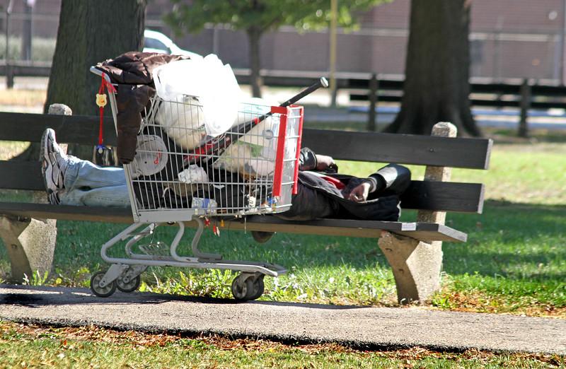 Homeless_9881.jpg