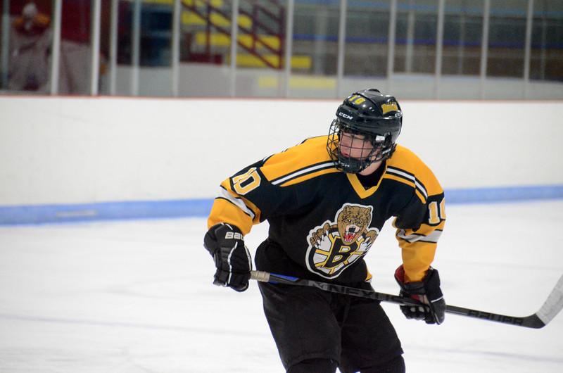 141005 Jr. Bruins vs. Springfield Rifles-039.JPG