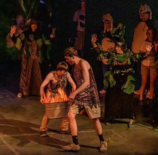 ZP Jungle Book Performance -_5001102.jpg