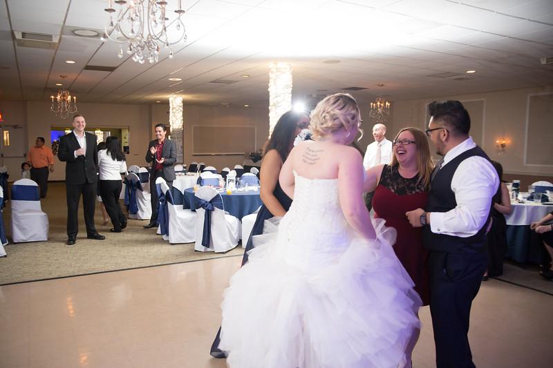 Diaz Wedding-3306.jpg