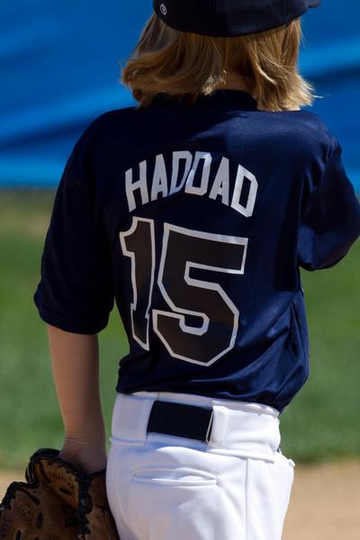 Aces Baseball 4-2-2011