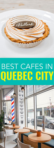 best cafes in quebec city pin.jpg