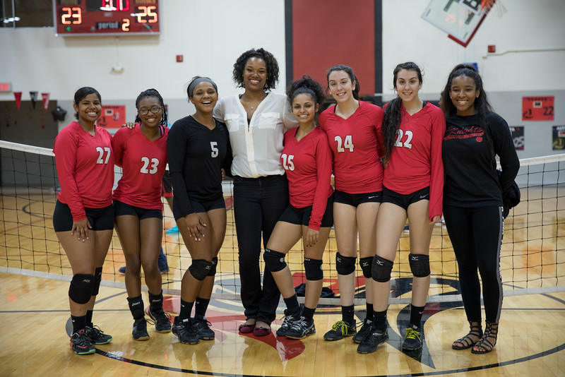 FRANKLIN_SENIORNIGHT-20161018-030.jpg