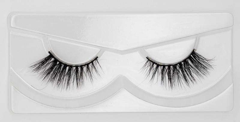 Eyelash-Jewel-3.jpg