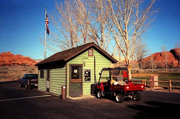 01 Ranger Office.jpg