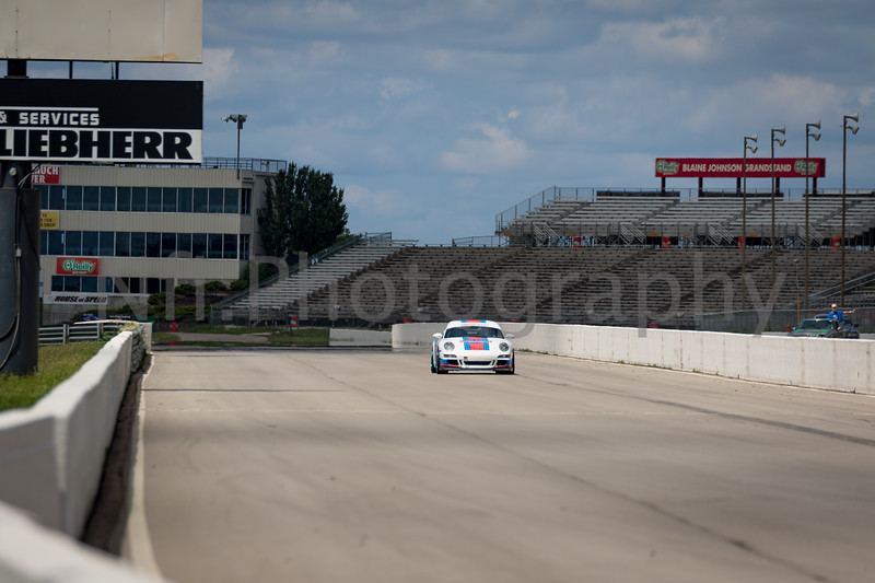 Flat Out Group 3-126.jpg