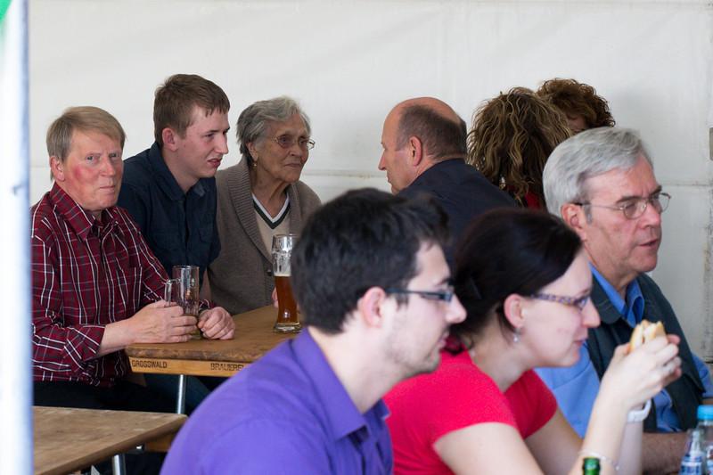 Sommerfest_2013 (47).jpg