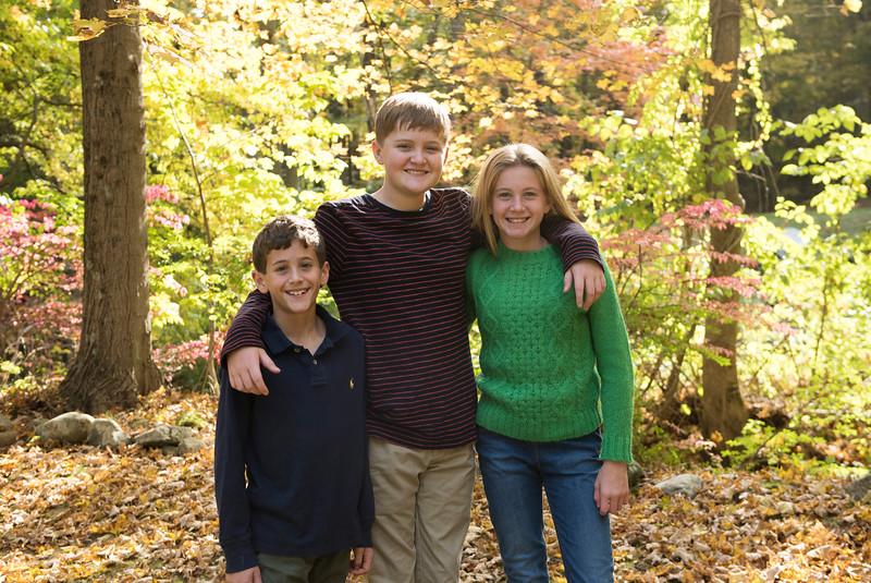 Miles Family 23.jpg