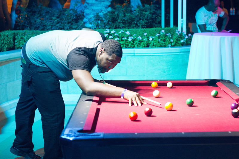 072514 Billiards by thr Pool-2240.jpg