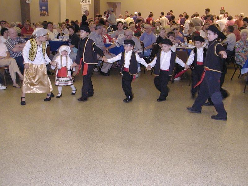 2003-08-29-Festival-Friday_023.jpg