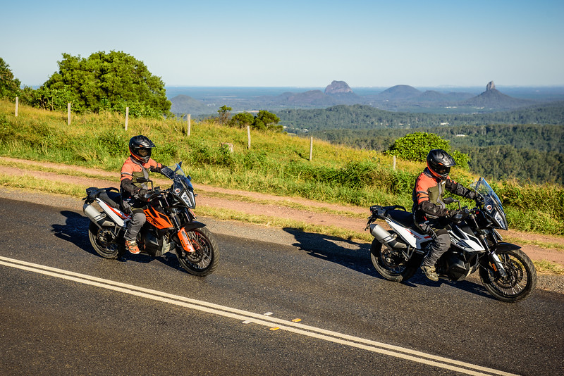 2019 KTM 790 Adventure Dealer Launch - Maleny (395).jpg