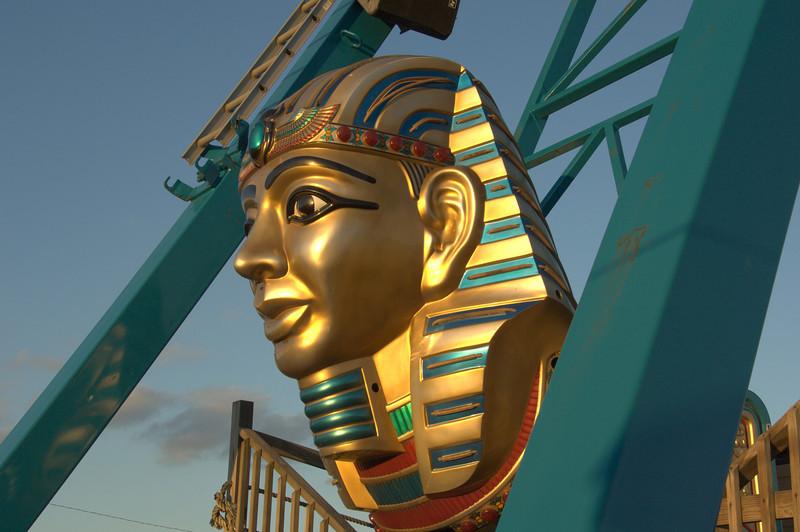 080306 Pharaoh 6