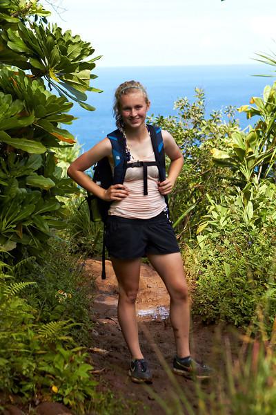 Hawaii739.jpg