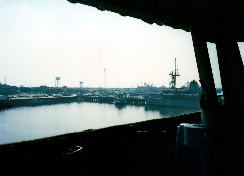 1989_August_Charleston Big Ship _0013_a.jpg