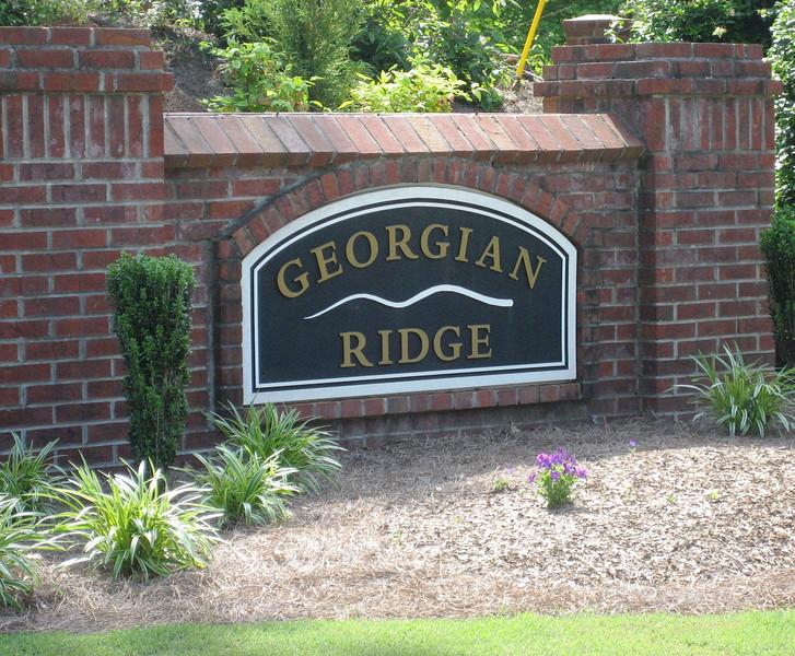 Georgian Ridge-Alpharetta (4).JPG