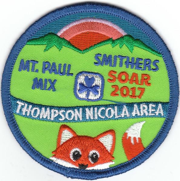SOAR2017.ThompsonNicola.MtPaulMix.jpg