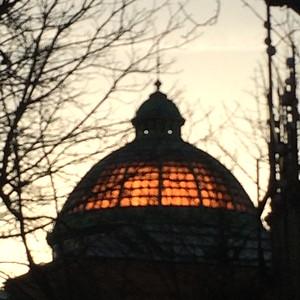 Copenhagen, December 2014