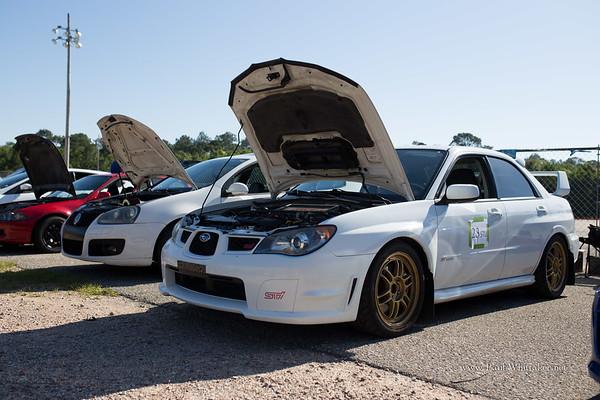 2017-05-07, Sunny South Autocross