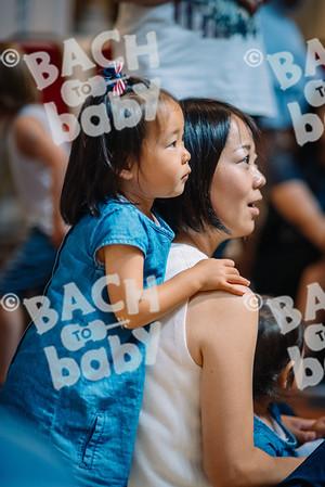 © Bach to Baby 2018_Alejandro Tamagno_Kensington_2018-07-25 030.jpg
