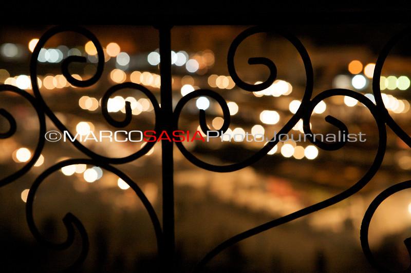 0265-Marocco-012.jpg