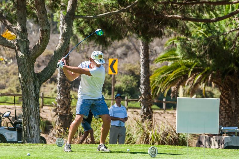 Golf341.jpg
